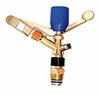 Irritec F33 - Nozzle Ø 5,5 x 2,5 mm - 2,65 m3/h - Sprinkler