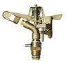 Irritec P34 - Nozzle Ø 5/32 - 3,96 mm - 1,23 m3/h - Sprinkler