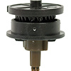 Irritec 961 - Nozzle Ø 1,5 mm - 120 l/h - Sprinkler