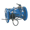 Irritec VR3 3'' C - Solenoid valve