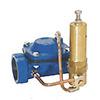 Irritec VSI 2'' - Solenoid valve