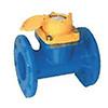 Irritec TWP 2 dn 100 - 60 m3/h - Tangential water meter