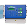 Irritec Commander EVO Gold - Irrigation controller
