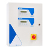 Elentek motherboard - Grinde 2 Tri/15 control panel