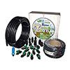Irritec IrriGo™ Garden - Drip irrigation kit