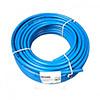 "Orbit Blu Lock Pipe BLP 050 - ½"" 33m"