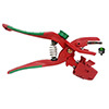 Irritec PDR - Drip Clip plier for dripper installation