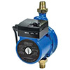 Speroni SCRA 20/90-160 Circulating pump