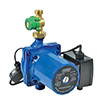 Speroni SCRA 25/150-180 Circulating pump