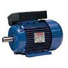Electric motor – Speroni 230V 2P B3 0,5HP