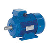 Electric motor – Speroni 400V 2P B3 1,0HP 80A ALL
