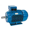 Electric motor – Speroni 400V 2P B3 40,0HP 200LA GHI