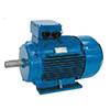Electric motor – Speroni 400V 2P B3 125,0HP 280M GHI