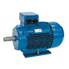 Electric motor – Speroni 400V 4P B3 40,0HP 200L GHI