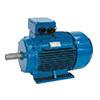 Electric motor – Speroni 400V 4P B3 125,0HP 280M GHI