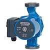 Speroni SCR 25/60-130 - D 1''½ Circulating pump