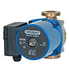Speroni SCRS 25/40-130 BR - D 1''½ Circulating pump
