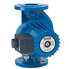 Speroni SCRF 40/120-250 Circulating pump