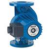 Speroni SCRFE 40/60-250 Circulating pump