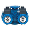Speroni SCRFD 65/120-340 Circulating pump