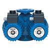 Speroni SCRFED 40/60-250 Circulating pump