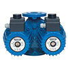 Speroni SCRFED 40/120-250 Circulating pump