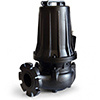 Dreno VM 65/2/125 C.336 Submersible sewage pump