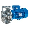 Speroni CX 80-160/11 - Monoblock pump