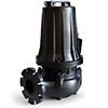 Dreno VT 65/2/125 C.337 Submersible sewage pump